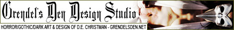 http://www.grendelsden.net/images/banners/banner.jpg